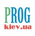 День открытых дверей в Prog.kiev.ua. Выбор IT профессии