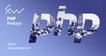 PHP fwdays '17