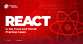 """Webinar """"React in the front-end world: Practical cases"""""""