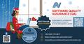 On-line курс Software Quality Assurance от компании Netcracker