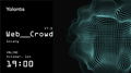 Web crowd 7.0: Golang meetup