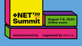 .NET Summit Belarus 2020