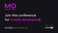 MobileOptimized 2020 Online Edition Conference