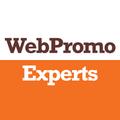Онлайн-конференция «WebPromoExperts SEO Day»