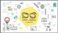 GeekDay: Follow the string, або куди вас (теоретично) може завести код