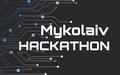 MyHackathon 2020