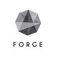 VI мітап для HR від Forge з серії подій #HR&R
