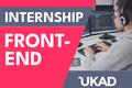 Стажування в UKAD | Front-end Developer