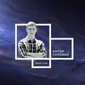 OXYGEN IT School: курс «Front-end разработки»