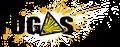 """Онлайн-курс """"Розробник ігор"""" від FUGAS"""