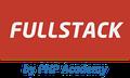 Курс FullStack Developer 2017 с трудоустройством