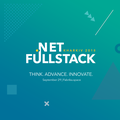 .Net FullStack 2018