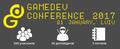 GameDev Conference 2017