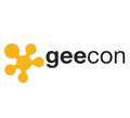 GeeCON 2017