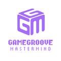 Gamegroove Mastermind