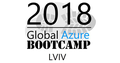 Global Azure Bootcamp Lviv '18