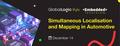 GlobalLogic Kyiv Embedded TechTalk #3