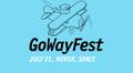 Конференция GoWayFest