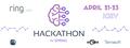 AI Spring Hackathon