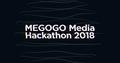 MEGOGO Media Hackathon