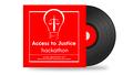 Access to Justice Hackathon
