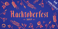 Hacktoberfest Lviv
