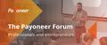 Форум Payoneer