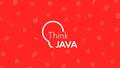 ThinkJava #10