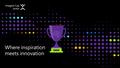 """Вебінар для учасників """"Imagine Cup Junior 2020"""""""