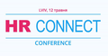 HR Connect Conference 2018