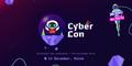 CyberCon'18