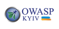 OWASP Kyiv Meetup Spring 2018