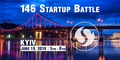 146 Startup Battle