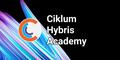 Реєстрація на Ciklum Hybris Academy
