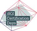 iSQI International Certification Days