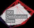 Free certification days for QA, BA, DevOps, UI/UX