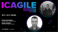 ICAgile Certified Professional Course