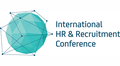 International HR and Recruitment Conference