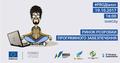 """Круглий стіл """"IT Future Talks – ринок розробки програмного забезпечення"""""""