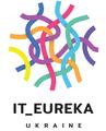 Студенческий хакатон «ИТ-Эврика! Украина»