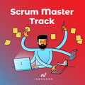 Курс Innocamp Scrum Master Track by Innovecs