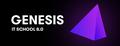 Genesis IT School 8.0