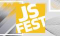 [Переноситься на 2021 рік]  JS Fest 2020