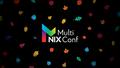 NIXMultiConf #3