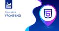 Старт курсу «Front-end Developer – проектування та розробка інтерфейсів для web-додатків та сайтів»