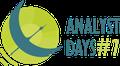 Analyst Days #7