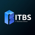 """Образовательная программа """"IT-компания за 60 часов"""" для владельцев IT-компаний"""