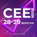 Виставка електроніки, електротехніки та розваг CEE2019 / СЕЕ GAMES 2019