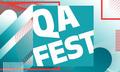 [Переноситься на 2021 рік] QA Fest 2020