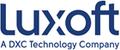 Luxoft Agile Talks 19: Бесполезные тренинги по Agile и Scrum – как после них жить?